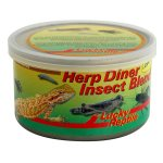 Lucky Reptile Herp Diner Insect Blend