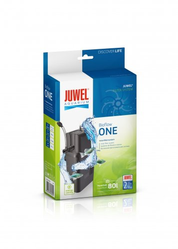 Juwel BioFlow ONE Filter System