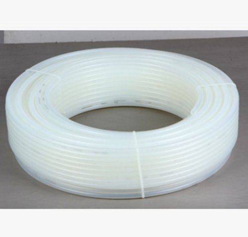 6mm Air Line For Aquariums And Ponds per metre