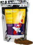 Medikoi Growth Junior 4mm 750g