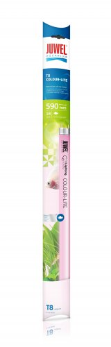Juwel T8 Colour-Lite 18W Tube