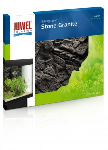 Juwel Stone Granite Background