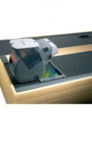 Eheim Automatic Feeding Unit - Twin
