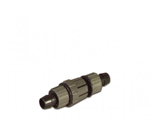 Eheim Quick Release Coupling 12/16mm