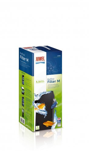 Juwel BioFlow Medium Filter System