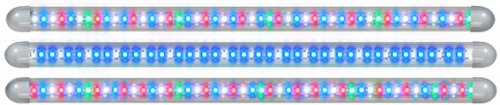 Arcadia Eco Aqua LED Marine Blue 19w