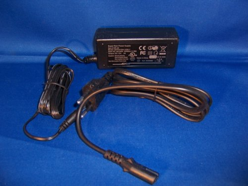 Lucky Reptile Super Rain Replacement Transformer SR-25