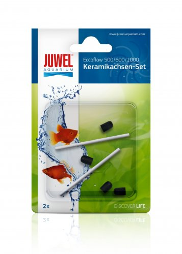 Juwel Eccoflow Ceramic Shaft Small