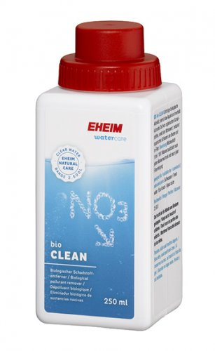 Eheim Water Care Bio Clean 250ml