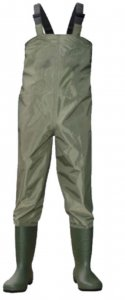 Lotus Pond Waders Small - size 7-8