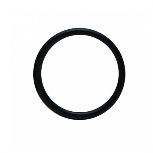 Fluval Edge Motor Seal Ring
