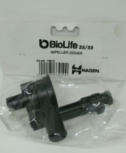 Biolife 35 / 55 Impellor Cover A-13910