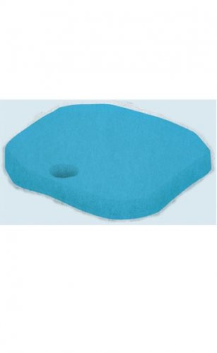 Eheim Professional/eXperience Coarse Filter Pads