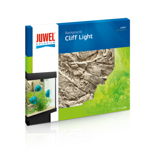 Juwel Cliff Background Light