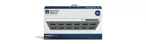 Aquarium Systems Series 6 Freshwater 45