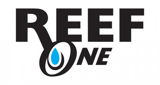 Reef One Biorb