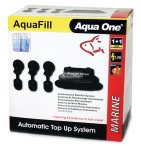 AquaOne Aqua Fill Automatic Top Up Systemt