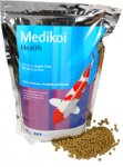 Medikoi Health Food 6mm 1.75kg
