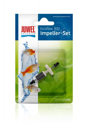 Juwel Eccoflow 300 Impeller Set
