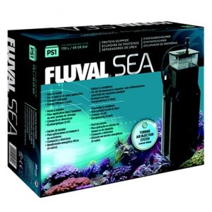 Fluval Sea PS1 Protein Skimmer