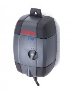 Eheim 3701 Air Pump 100