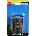 Aqua One Moray700/700L 25419C Ceramic Cartridge
