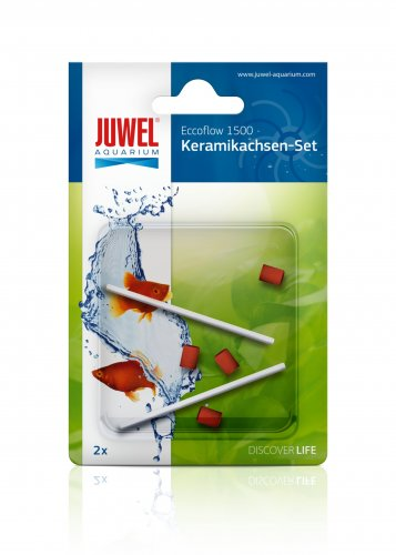 Juwel Eccoflow Ceramic Shaft Large
