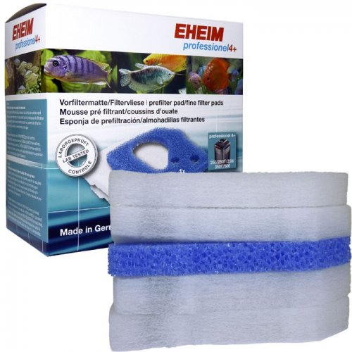 Eheim Professionel 4+ Foam Set