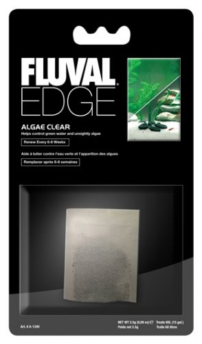 Fluval Edge Algae Clear