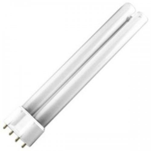 Aqua One 18W Sunlight & Marine Blue Tube / Bulb