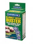 Interpet Blanket Weed Buster Standard Pack