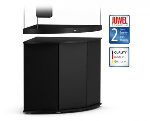 Juwel Trigon 350 LED Cabinet