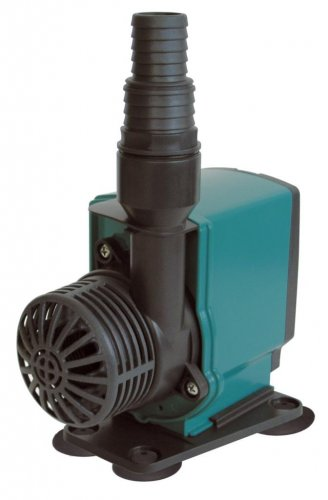 Aquarium Sump Pumps