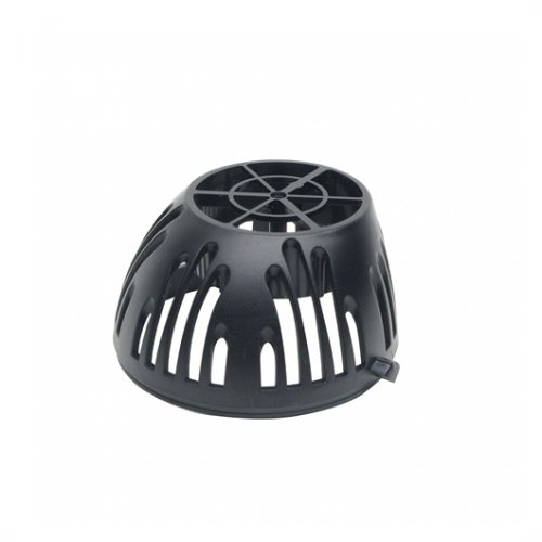 Fluval Sea CP3 & CP4 Impeller Grill