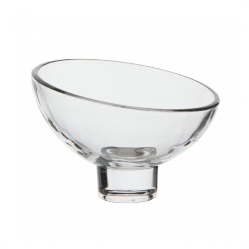 Catit Glass Diner Replacement Bowl