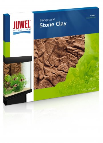 Juwel Stone Clay Background