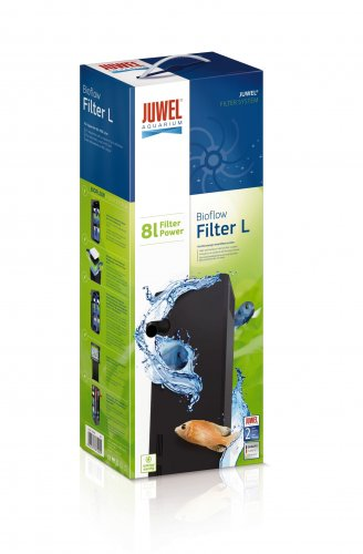 Juwel BioFlow Large Filter System