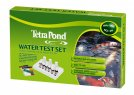 Tetra Pond Test Kits