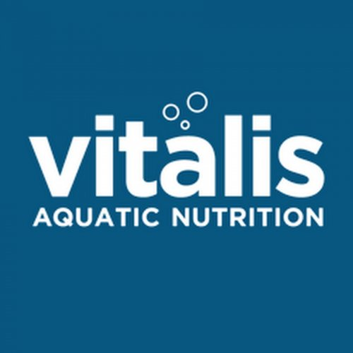 Vitalis Tropical Range