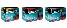 Fluval Sea Sump Pumps
