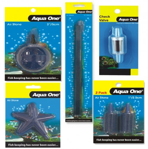 Aqua One Air Accessories