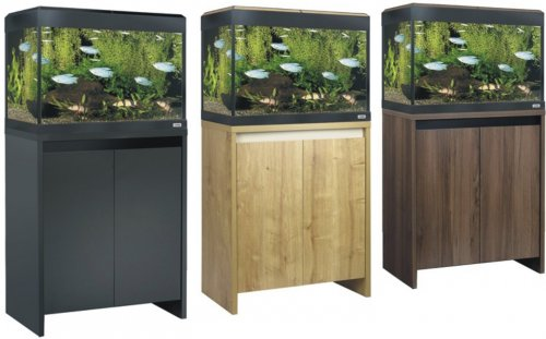Fluval Roma LED 90 Aquariums