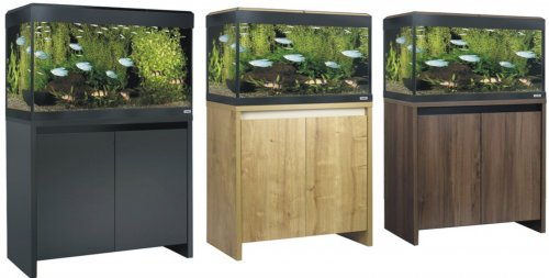 Fluval Roma LED 125 Aquariums