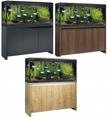 Fluval Roma LED 240 Aquariums