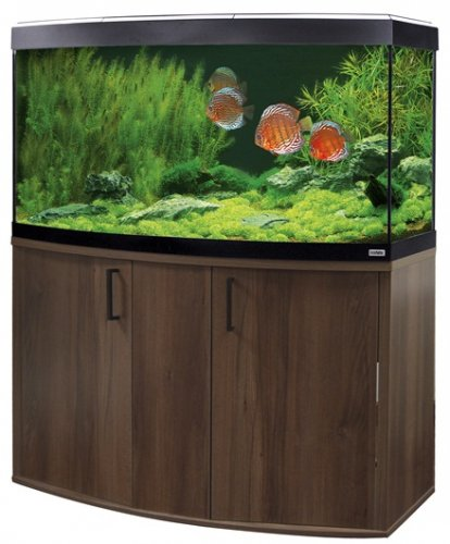 Fluval Vicenza 180 LED Aquariums
