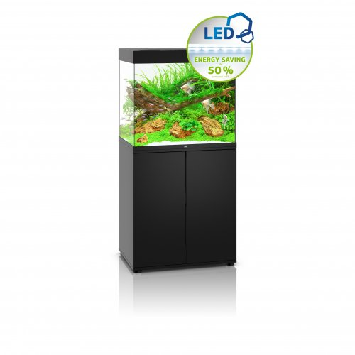 Juwel Lido 200 LED Aquariums