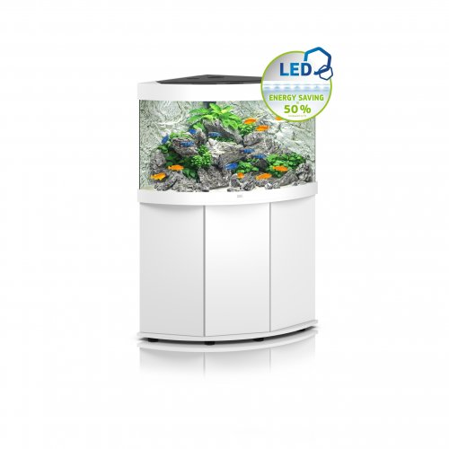 Juwel Trigon 190 LED Aquariums