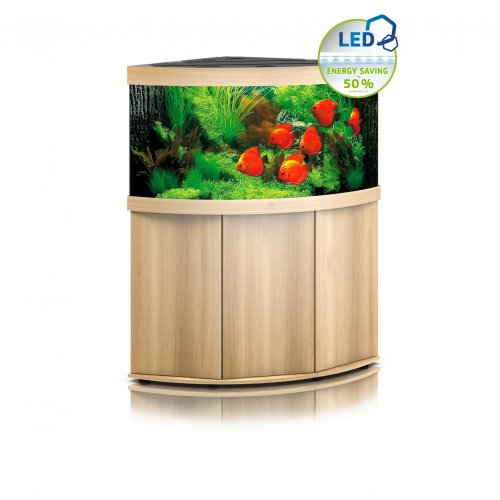 Juwel Trigon 350 LED Aquariums