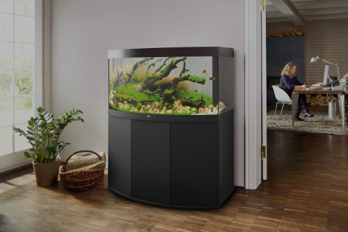 Juwel Vision LED Aquariums