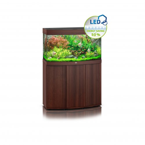Juwel Vision 180 LED Aquariums